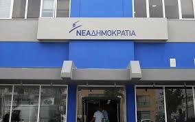 nd-o-k-tsipras-paristanei-ton-metaniomeno-gia-to-dimopsifisma0