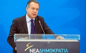 koymoytsakos-asystolo-pseydos-o-ischyrismos-kotzia-gia-sketo-makedonia0