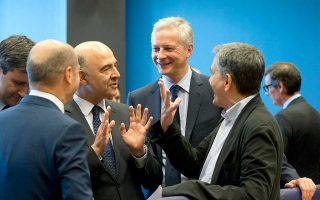 kare-kare-to-krisimo-eurogroup-fotografies0