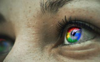 google-11-idees-gia-pio-exypnes-kalokairines-diakopes-me-ti-voitheia-tis-technitis-noimosynis0