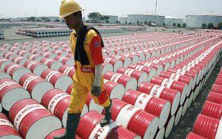 Η προτεινόμενη αύξηση επιδιώκει να φέρει εντός 3 μηνών την πετρελαιοπαραγωγή στα επίπεδα Οκτωβρίου 2016, ουσιαστικά καταργώντας τις ισχύουσες μειώσεις παραγωγής που είχαν συμφωνηθεί στα τέλη του 2016.