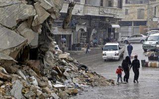 syria-fovoi-oie-gia-toys-ektopismenoys-tis-intlimp-enoso-klimakonontai-oi-sygkroyseis0