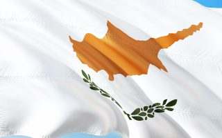 ypo-exetasi-to-aitima-toy-israil-gia-dimioyrgia-limeniskoy-stin-kypro-2258493