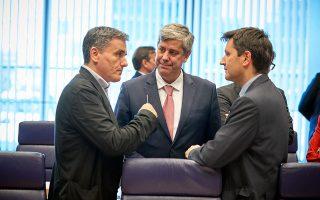 i-anakoinosi-toy-eurogroup-gia-tin-ellada0