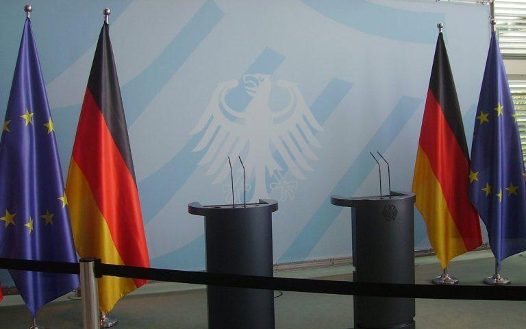 Βερολίνο: Γαλλία-Ολλανδία να επιτρέψουν την έναρξη ενταξιακών διαπραγματεύσεων Αλβανίας-ΠΓΔΜ