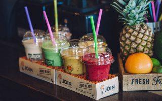 join-juice-bar-chymodes-kai-oysiastiko0