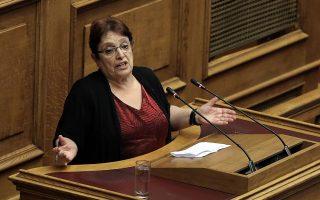 papariga-kata-tsipra-o-anthropos-leei-asynartisies0