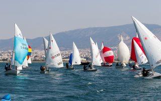 mikta-pliromata-sti-diorganosi-toy-sailing-marathon0