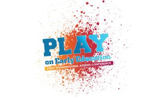 play-on-early-education-1st-international-athens-conference0