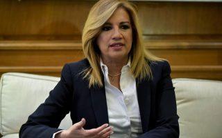 gennimata-o-tsipras-toys-vaftise-makedones0