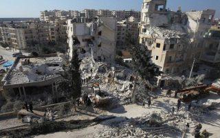 syria-38-nekroi-apo-aeroporikes-epitheseis-stin-eparchia-intilmp0