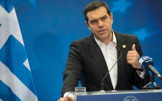 tsipras-ethesa-ston-erntogan-to-thema-ton-dyo-stratiotikon-amp-8211-moy-apantise-gia-toys-8-2259303