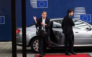 apokleistiko-tis-k-to-proschedio-tis-apofasis-toy-eurogroup0