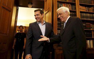 ston-proedro-tis-dimokratias-o-al-tsipras0
