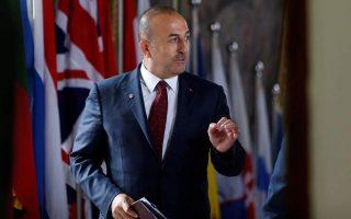 tsavoysogloy-gia-8-o-tsipras-itan-eilikrinis-alla-dechthike-exothen-pieseis0