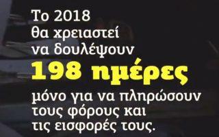 mitsotakis-poso-akomi-tha-plironoyme-toys-foroys-tsipra-amp-8211-kammenoy0