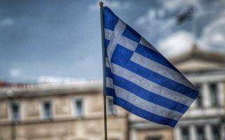 den-vriskoyme-aristeroys-na-diorisoyme-se-theseis-eythynis-ischyrizontai-ston-syriza0