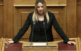 gennimata-pros-eyropaioys-sosialistes-den-dechomaste-ypodeixeis-gia-to-skopiano0
