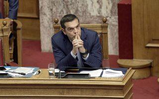tsipras-symfonia-poy-kathe-ellinas-prothypoyrgos-meta-to-1995-tha-ithele0