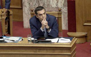 tsipras-sti-welt-anagnorizoyme-ta-statistika-toy-georgioy-amp-8211-tha-katathesoyme-yper-toy-an-chreiastei0
