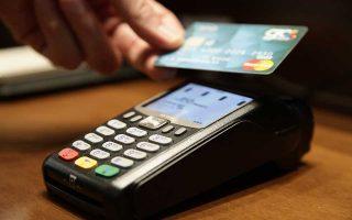 Η Viva Wallet μέχρι σήμερα έχει πραγματοποιήσει επενδύσεις ύψους 35 εκατ. ευρώ, τόνισε ο επικεφαλής της εταιρείας, Χάρης Καρώνης. Πέρυσι εκκαθάρισε περί τα 14,4 εκατ. συναλλαγές με κάρτες, ενώ φέτος προβλέπεται πως θα φτάσει τα 30 εκατ. συναλλαγές.