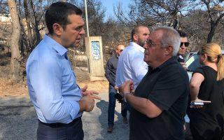 episkepsi-tsipra-stis-pligeises-perioches-sto-mati-fotografies0
