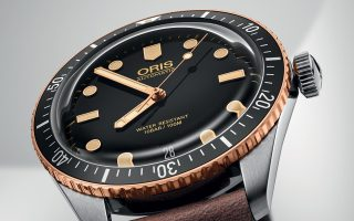 oris-divers-sixty-five-h-syllogi-toy-20180