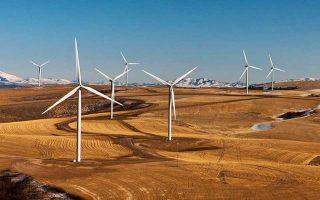 Πρόθεση του νορβηγικού ταμείου είναι να στραφεί σε πιο «ηθικές» επενδύσεις. Ενδέχεται έτσι να βγάλει εντελώς από το χαρτοφυλάκιό του μια άλλη εταιρεία, ανταγωνιστική της PacifiCorp, την αμερικανική εταιρεία ηλεκτρικής ενέργειας MidAmerican Energy.