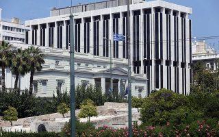 Η πρωτοβουλία της Αθήνας δεν αποτελεί «κεραυνό εν αιθρία», αλλά έρχεται ως απάντηση μετά μια σειρά από συντονισμένες κινήσεις προσπάθειας επέκτασης της ρωσικής επιρροής στην Ελλάδα.