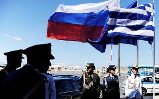 Η ενόχληση της Αθήνας κλιμακώθηκε ιδιαιτέρως το τελευταίο διάστημα, καθώς διαπιστώθηκε ότι υπήρξε προσπάθεια παρέμβασης σε σχέση με το Σκοπιανό.