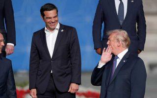 tsipras-amoivaios-sevasmos-sto-nato-anagki-gennaion-apofaseon-nai-sto-dialogo-ipa-rosias0