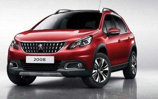Στην Ευρώπη, οι πωλήσεις της Peugeot σημείωσαν αύξηση 62% και το ένα τρίτο αυτής της αύξησης αφορούσε, κατά κύριο λόγο, τα μοντέλα Opel-Vauxhall.