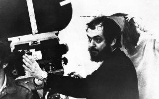 Ο Στάνλεϊ Κιούμπρικ αποτελεί έναν από τους πιο επιδραστικούς σκηνοθέτες για τους κινηματογραφιστές της σύγχρονης εποχής.