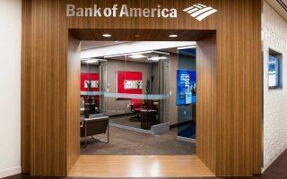 Από την έρευνα της Bank of America Merril Lynch προκύπτει ότι οι επενδυτές καλλιεργούν προσδοκίες για τις μετοχές του τεχνολογικού κλάδου σε ΗΠΑ και Κίνα.