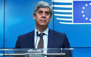 Ο Μάριο Σεντένο σε συνέντευξή του στο γαλλικό δίκτυο France 24 τόνισε πως η επιτυχία της εξόδου από τα μνημόνια θα εξαρτηθεί από την περίοδο μετά το πρόγραμμα, καθώς τώρα «η Ελλάδα διαθέτει πλέον τα εργαλεία και έχει εφαρμόσει μεταρρυθμίσεις που επιτρέπουν στην οικονομία της να μεγεθυνθεί με βιώσιμο τρόπο».