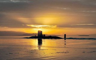 Ο σχεδιασμός των ισπανικών υποβρυχίων ξεκίνησε το 1999. Σχεδόν 20 χρόνια μετά, το πρότζεκτ συνεχίζει να παρουσιάζει προβλήματα.