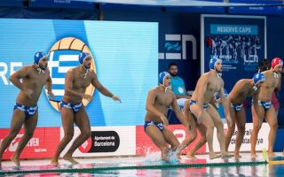 stoys-8-toy-eyropaikoy-i-ethniki-polo-andron-nikise-13-5-ti-germania0