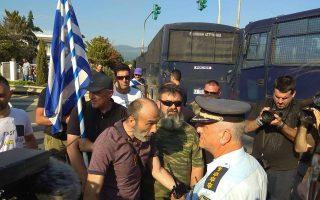 sti-thessaloniki-o-tsipras-ypo-drakonteia-metra-asfaleias-fotografies-amp-8211-vinteo0