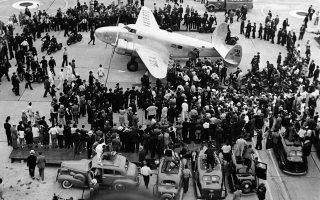 80-chronia-prin-stin-k-15-vii-19380