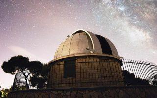 asteroskopeio-i-alitheia-gia-tin-amp-8230-iliaki-kataigida0