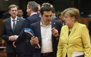 die-welt-deal-merkel-amp-8211-tsipra-i-monomeris-energeia-to-pagoma-toy-fpa0
