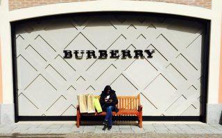 h-burberry-kaiei-proionta-tis-poy-axizoyn-ekatommyria0
