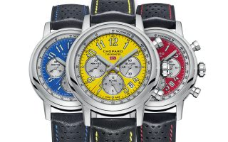 chopard-mille-miglia-racing-colours0