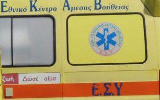 agrinio-18chronos-epese-me-to-aytokinito-sti-thalassa-anasyrthike-nekros0