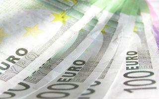 eurostat-sto-180-4-toy-aep-to-dimosio-chreos-tis-elladas-to-a-amp-8217-trimino0