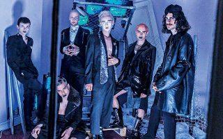 Ο Guardian τους έχει χαρακτηρίσει «διασώστες της ροκ», ενώ το περιοδικό NME τους έχει αποδώσει την τιμή της πιο συναρπαστικής μπάντας της Βρετανίας.
