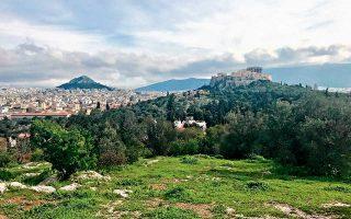 «Ζητούμενο είναι η άποψή σας για την Αθήνα σήμερα», αναφέρει το Μπενάκη. Τα βίντεο που θα επιλεγούν θα προβληθούν τον Δεκέμβριο στο μουσείο.