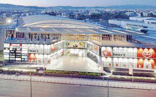 Σημαντικό ρόλο θα διαδραματίσει η πώληση του Athens Heart, του σημαντικότερου περιουσιακού στοιχείου της εταιρείας ανάπτυξης και εκμετάλλευσης ακινήτων Pasal Development.