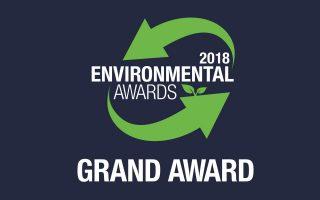 systimata-sunlight-grand-award-sta-environmental-awards-gia-ti-sunlight-recycling0