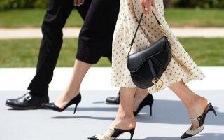 paris-haute-couture-5-kalokairines-taseis-apo-tin-street-moda0
